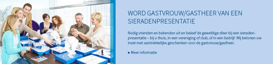 Cornfort.energetix-nederland.info